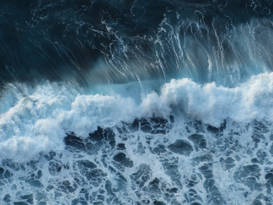 Qué se está haciendo para detener a los tsunamis#source%3Dgooglier%2Ecom#https%3A%2F%2Fgooglier%2Ecom%2Fpage%2F%2F10000