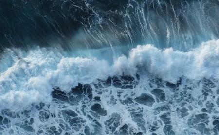 Qué se está haciendo para detener a los tsunamis
