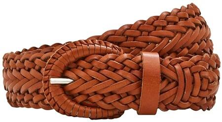 Cinturon4