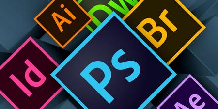 Adobe advierte a los usuarios de versiones antiguas de sus programas que dejen de usarlos, o pueden ser demandados