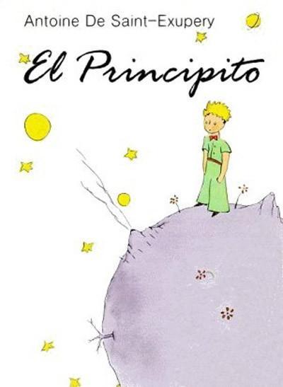 Los 25 libros que todo niño debería leer