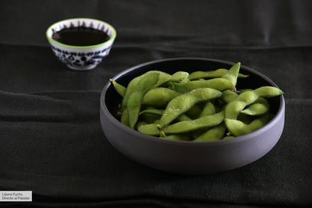 te verde japones mercadona
