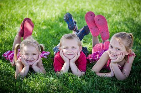 El Gobierno prevé un cambio legislativo para mantener los beneficios sociales de las familias numerosas