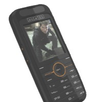 Alcatel OT s290, móvil y módem plug and play; en Movistar