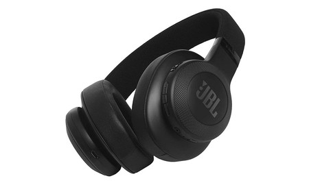 A precio mínimo, los auriculares inalámbricos JBL E55BT por 66,13 euros son una auténtica ganga en Amazon