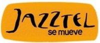 Jazztel móvil complementa su oferta de tarifas de internet móvil con una oferta intermedia y descuentos con ADSL
