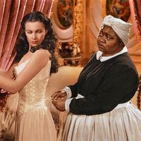 'Lo que el viento se llevó' es una película racista. Aquí van 14 datos para contextualizarlo