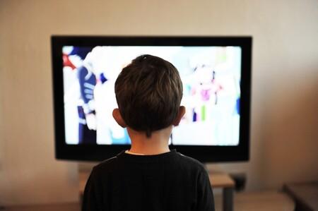 A qué edad y cómo pueden los niños empezar a consumir todo tipo de noticias