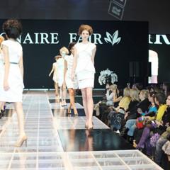 Foto 2 de 10 de la galería millionaire-fair-moscu-2008 en Trendencias
