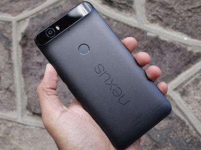 Así funciona la tecnología con la que Google quiere matar las contraseñas, Trust Score
