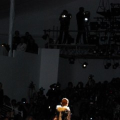 Foto 4 de 40 de la galería trendencias-en-el-desfile-de-custo en Trendencias