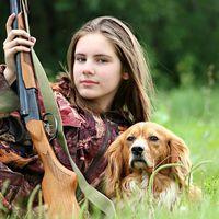 Estados Unidos es un país muy armado... pero solo el 3% de la población
