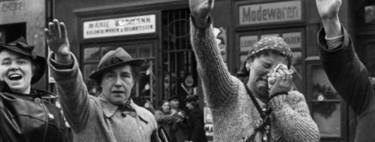 Cómo las minorías intransigentes doblegan a las mayorías moderadas: la teoría que explica desde la islamización hasta el nazismo