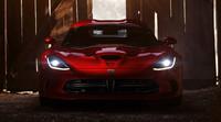 Se reanuda la producción del Dodge Viper
