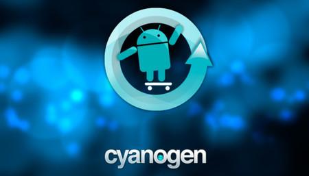 Cyanogen Inc recauda $22 millones de dólares para seguir con sus planes con Android