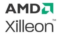 AMD Xilleon, procesadores para televisores