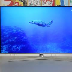 Foto 24 de 48 de la galería televisor-hisense-h50u7b-uled-4k-uhd en Xataka