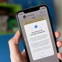WhatsApp activa los mensajes que se autodestruyen para todos los usuarios