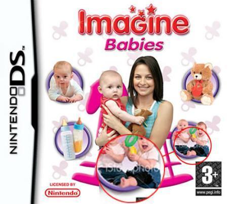 imagine_babys.jpg