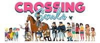 Crossing Souls ya no esconde su deseo de salir en PS4 y PS Vita