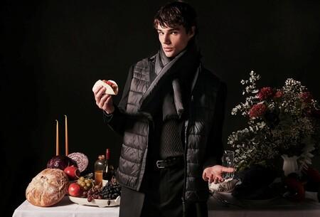Sfera Looks Navidad 4