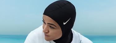 Del triunfo del hijab deportivo al despertar de la moda musulmana a nivel global