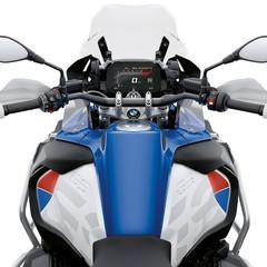 Foto 27 de 37 de la galería bmw-r-1250-gs-adventure-2019 en Motorpasion Moto