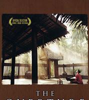 Trailer de 'The Overture', nominada a los Oscar como Mejor Película Extranjera