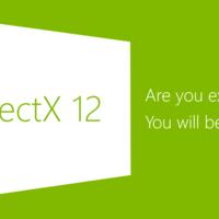 Microsoft muestra en un nuevo vídeo el poder gráfico de DirectX 12
