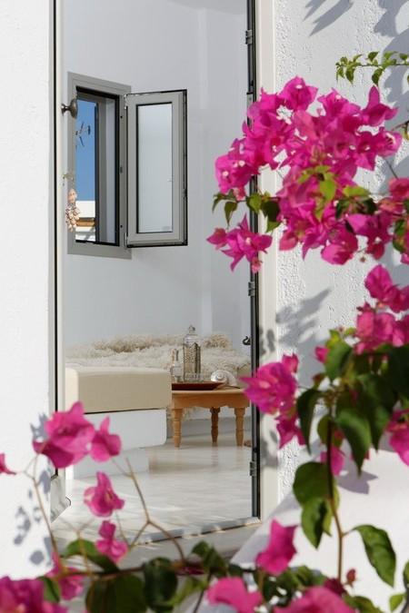 Villa Zoe Buttermilchkuss 003 Credit Theodor Foutzopoulos