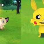 """Este juego """"no tiene nada que ver"""" con Pokémon, cualquier parecido es pura coincidencia"""