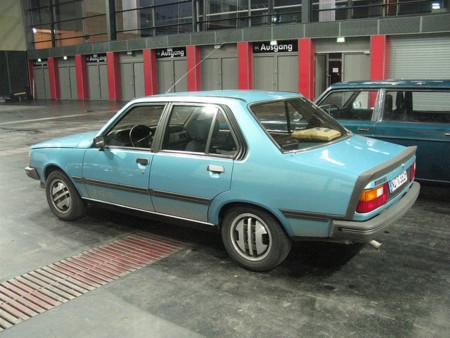Renault_18_01