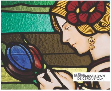 El Museo de Arte de Cerdanyola organiza la primera visita nudista en España