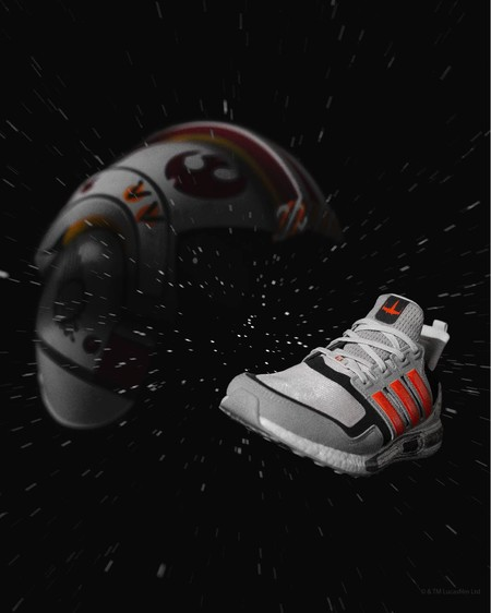 adidas-star-wars-pack