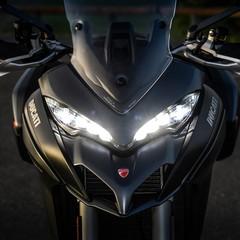 Foto 13 de 62 de la galería ducati-multistrada-1260-2018 en Motorpasion Moto