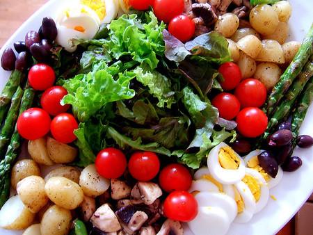Dieta mediterranea para perder peso pdf