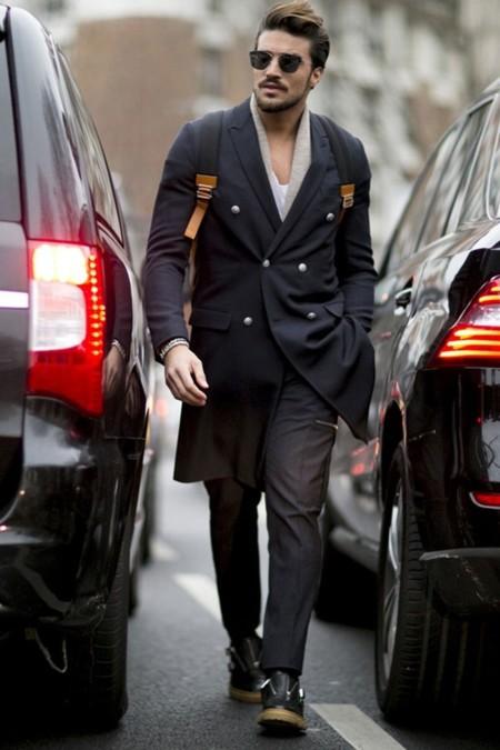 Parisfw16streetstylemenswear5