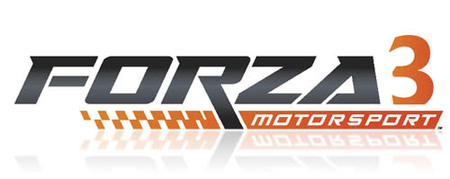 'Forza Motorsport 3' podría llegar en Navidad