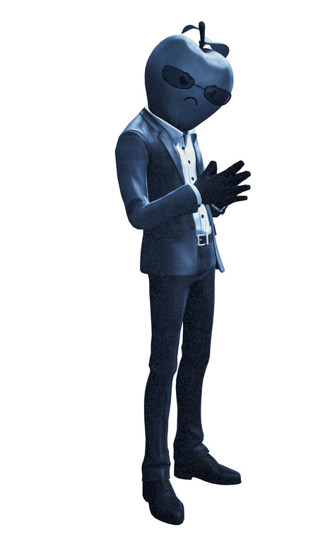 Fortnite Tart Tycoon Outfit1 2836x4828 796598617