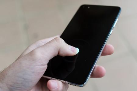 Huawei P40 3