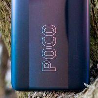 El POCO M4 Pro ya tiene fecha de presentación: llegará en noviembre y con 5G