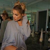 La nueva tendencia viral de peinado que está triunfando en redes, ¿sabes cuál es?