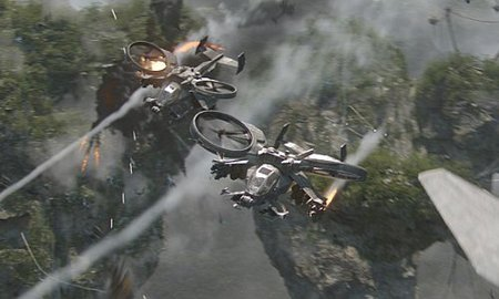 avatar-batalla