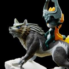 Foto 14 de 15 de la galería amiibo-de-link-lobo-y-midna en Vida Extra México