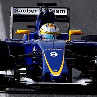 Wehrlein a Sauber, el rompecabezas de la F1 2017 toma forma