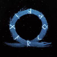 God of War Ragnarok se corona como una de las mayores sorpresas de PS5 para 2021