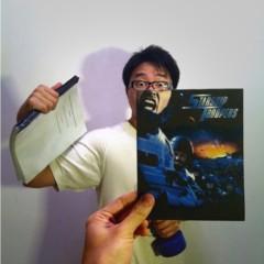 Foto 4 de 34 de la galería los-trabajos-de-jaemy-choong en Trendencias Lifestyle