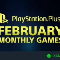Juegos gratis de febrero 2018 en PlayStation Plus: PS4, PS Vita y PS3