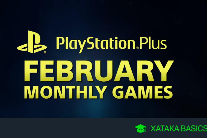 Juegos Gratis De Febrero 2018 En Playstation Plus Ps4 Ps Vita Y Ps3