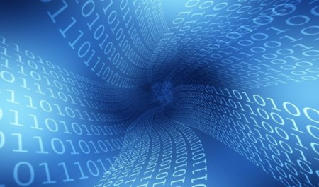 Telefónica I+D e IMDEA Networks colaboran para investigar el 5G